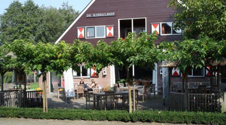 Groepsaccommodatie Drenthe? Bekijk ons vakantiehuis voor groepen