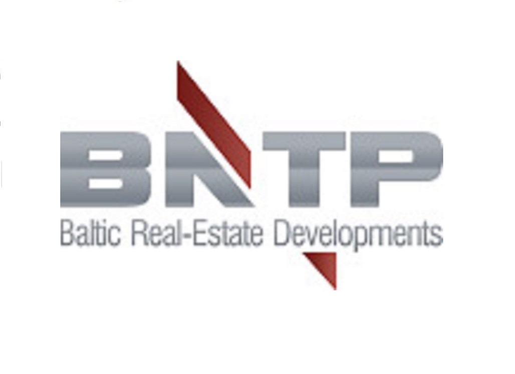 Baltic Real-Estate Developments