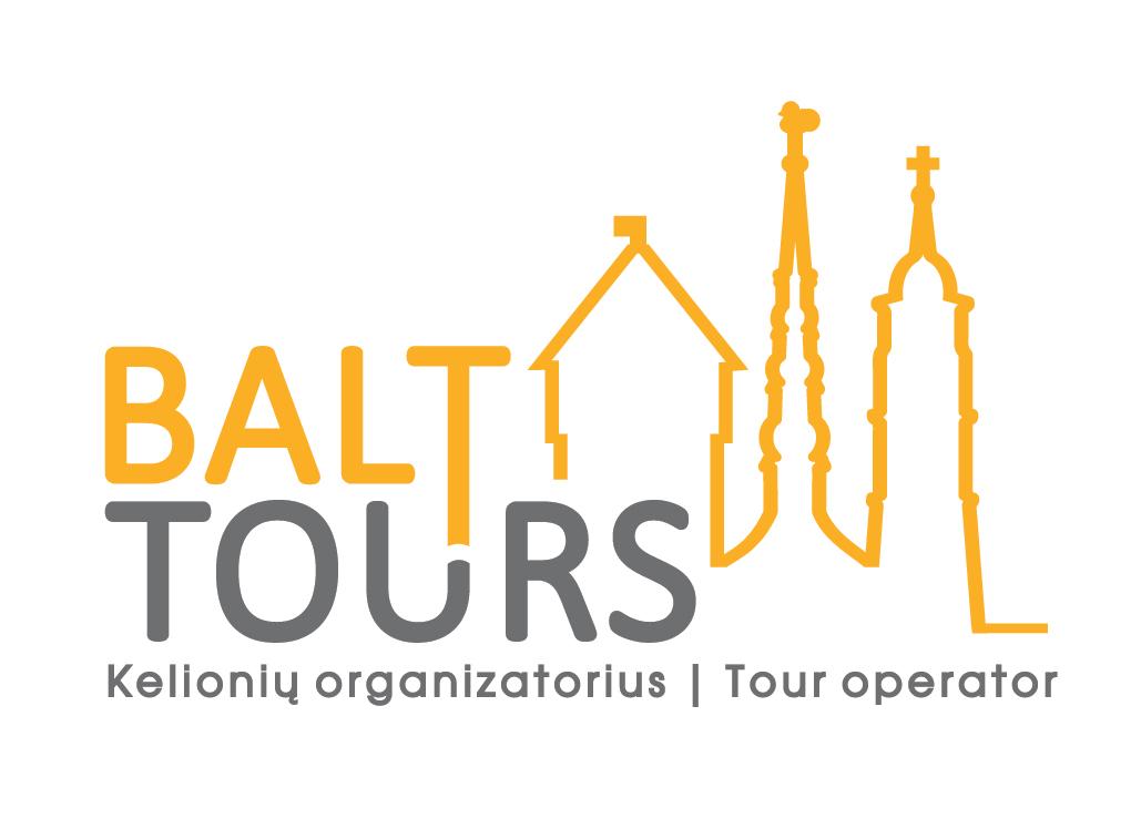 Balt Tours