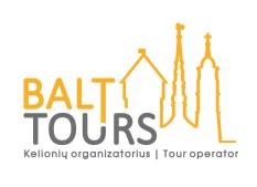 balt-tours