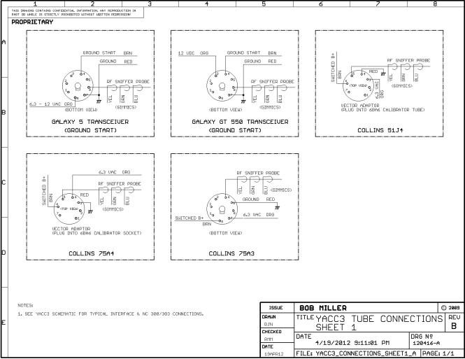 idec relay base diagram dayton relay wiring diagram