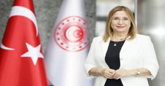 Και οι δύο Τουρκίες ξεκινούν μια νέα εποχή για να κερδίσουν και το Ηνωμένο Βασίλειο