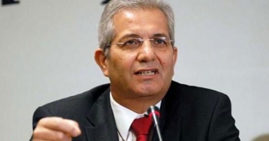 Η πρόταση του ΑΚΕΛ επικεντρώνεται στην πολιτική ισότητα, την εκ περιτροπής προεδρία και τις θετικές ψήφους