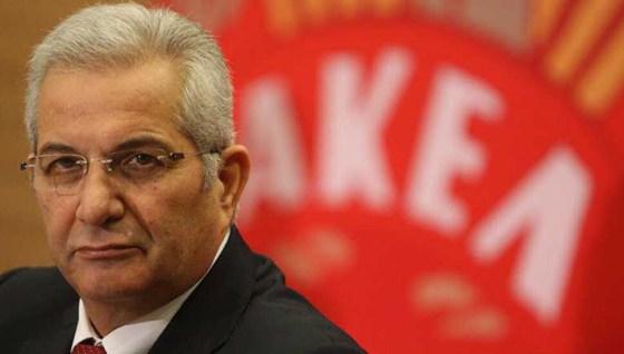 Η πρόταση του ΑΚΕΛ για μέτρα που πρέπει να ληφθούν στο Κυπριακό δύο αξόνων ...