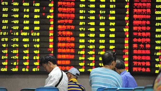 Ασιατικές χρηματιστηριακές αγορές σε άνοδο, με την υποστήριξη του «πακέτου τόνωσης των ΗΠΑ»