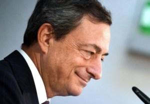 Ο Ιταλός πρωθυπουργός Ντράγκι αντιτίθεται επίσης στην «Ευρωπαϊκή Σούπερ Λιγκ»
