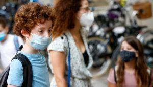 Εσφαλμένες διατροφικές συνήθειες στην επιδημία, μεταβολικό σύνδρομο στα παιδιά