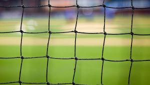 12 μεγάλα ποδοσφαιρικά σωματεία ανακοινώνουν ότι έχουν δημιουργήσει ένα νέο πρωτάθλημα.