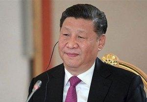 Ο Πρόεδρος της Κίνας Xi θα παρευρεθεί στη σύνοδο κορυφής για το κλίμα που προσκάλεσε ο Μπάιντεν