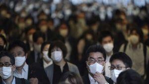 234 περιπτώσεις ειδών «μεταλλαγμένων ιών» εντοπίστηκαν στην Ιαπωνία