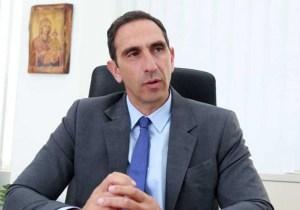 Η Νότια Κύπρος κλείνει τα μέτρα καραντίνας στα μέσα Μαΐου.