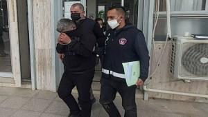 Ολοκληρώθηκε η έρευνα για τα ναρκωτικά από τη Λευκωσία στην Αμμόχωστο