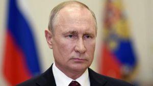 """""""Όσοι πραγματοποίησαν προκλητικές ενέργειες εναντίον της Ρωσίας, ποτέ"""