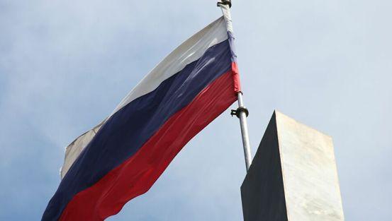 Η Ρωσία δηλώνει 20 διπλωμάτες της Τσεχικής Δημοκρατίας μη grata