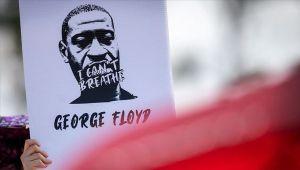 Ανακοινώθηκε η απόφαση για την αστυνομία που προκάλεσε το θάνατο του Φλόιντ!