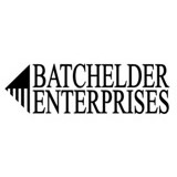 Batchelder Enterprises