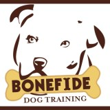 Bonefide Dog Training