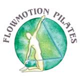 Flowmotion Pilates