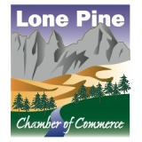 Lone Pine Cost Cutters Here!