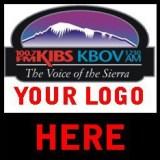 KIBS/KBOV