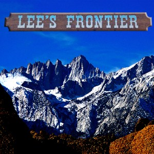 Lee's Frontier for Chevron & Diesel Gas, Fresh Deli, Liquor & Lotto, Tackle & Bait, FREE Coffee & More...