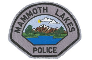Mammoth, Know your Limit