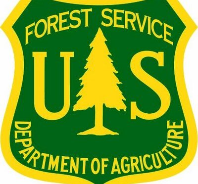 Inyo National Forest Cautions Snowmobilers
