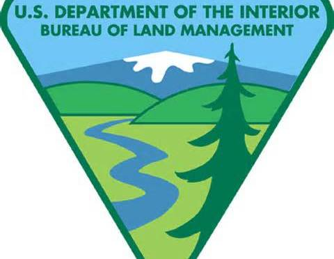 BLM Proposing Campground Fee Increases