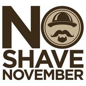 Mammoth Hospital Honors No Shave November
