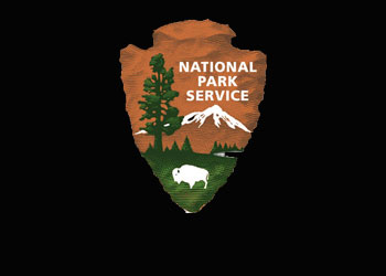 NATIONAL PARKS EXPECTING A BUSY LABOR DAY WEEKEND