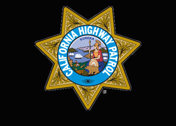 Numerous DUI Arrests Processed During Holiday Period