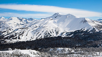 Affiliates of KSL Capital Partners and Henry Crown and Company Complete Transactions to Combine Three Major Resort Companies-Mammoth/June Mountains