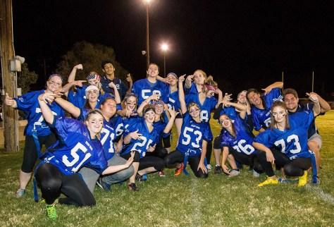 1-seniors-1