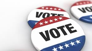 INYO COUNTY/STATEWIDE PRIMARY ELECTION RESULTS