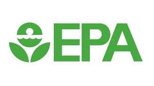 U.S. EPA SET TO HELP BISHOP