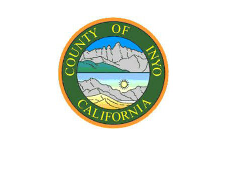 Inyo County Commercial Cannabis Application Window Set to Reopen