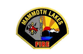 MAMMOTH LAKES SNOW REMOVAL