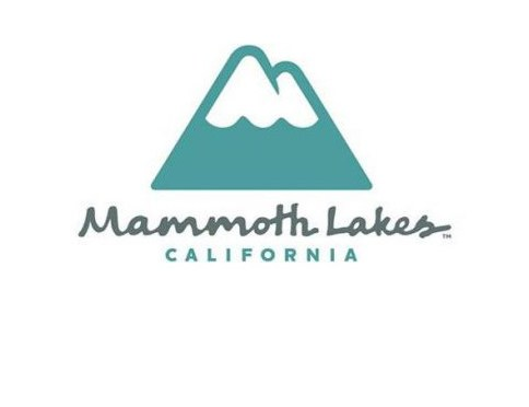 MAMMOTH COMMUNITY HOUSING