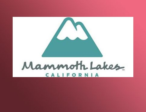 MAMMOTH LAKES SHELTER
