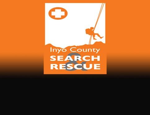 Search & Rescue Tragic End