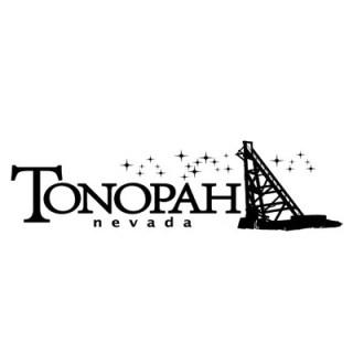 Town of Tonopah