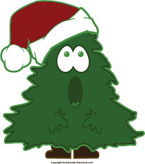 Christmas Tree Permits Available for Purchase on Carson and Bridgeport Ranger Districts