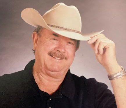 Johnnie Oney Obituary