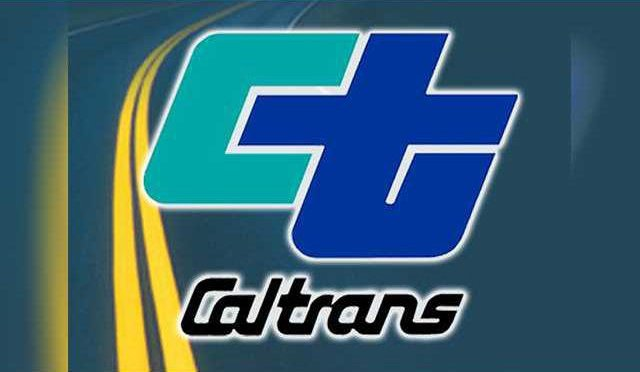 Ryan Dermody Appointed as Caltrans District 9 Director