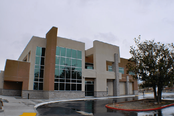 Northern Inyo Hospital Alters Diagnostic Lab Protocol