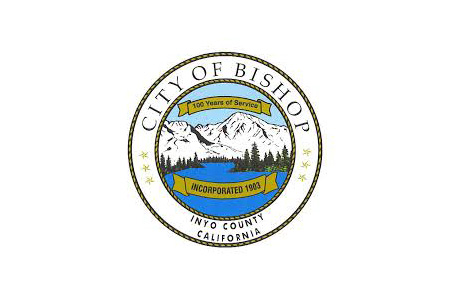 City of Bishop Appoints New City Administrator