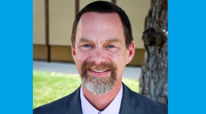 Northern Inyo Healthcare District Oust Former CEO Kevin Flanigan