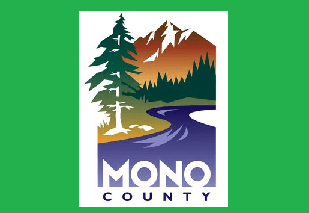 Mono County to Host Meetings About Coronavirus