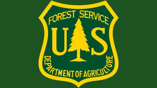 Inyo National Forest Provides Updates on Recreation Closures