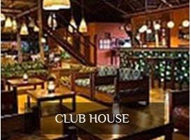Kichanga Club House zanzibar resort vacations